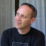 Davide Santoro Webdesigner